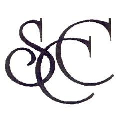 scc logo small